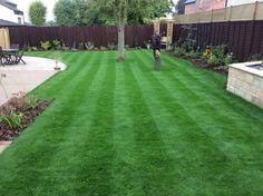 Lawncare treatments, Sulgrave, Northamptonshire Lawn Care, Golf Courses, Sidewalk, Green, Lawn Maintenance, Side Walkway, Walkway, Walkways