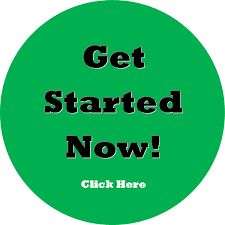 Cash Loans Today - Fast Cash Assistance to Cater Emergency Requirements on the time
