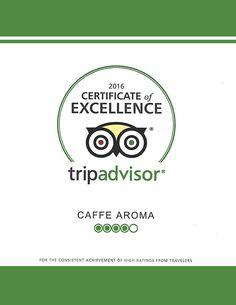 2017 Certificate of Excellence from TripAdvisor WOOT! Cafe Restaurant, Trip Advisor, Certificate, Siem Reap, Sheffield, Boutique, Street, Roads