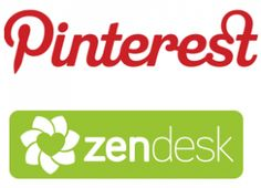 Have questions for Pinterest? Pinterest is now using Zendesk to address users' questions & issues