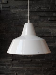 Licht « LYS VINTAGE.COM