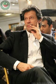 Imran Khan- prime minister of Pakistan Pti Pakistan, Imran Khan Pakistan, Imran Khan Wedding, Imran Khan Cricketer, Reham Khan, Pakistan Independence, The Legend Of Heroes, King Of Hearts, Great Leaders