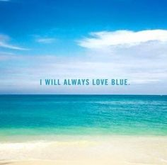 Tropical Beach Resorts in Sarasota and Siesta Key FL is a vacation paradise on the beach voted number one in the entire USA. Ocean Quotes, Beach Quotes, Fish Quotes, I Love The Beach, Love Blue, Beach Bum, Ocean Beach, Motivacional Quotes, Beach Signs
