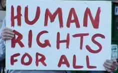 Human Rights For All  New blog post - Human Rights, New Atheism, and 'Islamophobia'