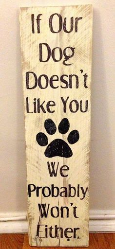 Perfect vinyl for a dog lover:) Order at: http:foreverexpressions.uppercaseliving.net/ Or check me out on FB:  https://www.facebook.com/pages/Uppercase-Living-Kari-McCrae/476093299069281?ref=hl