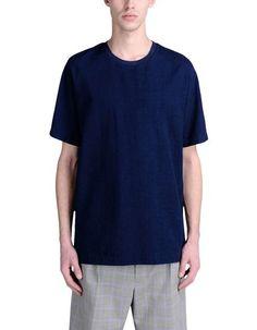 Рубашка с Коротким Рукавом 3 1 Phillip Lim - 3 1 Phillip Lim Для Мужчин - thecorner.com