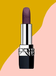 These fall lipsticks are just what we needed.