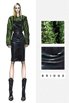 GreenSquiggles_Bridge