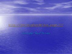 Christopher de leon by http://www.ma.clariza.com via slideshare