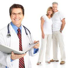 Rückkehr gesetzliche Krankenversicherung