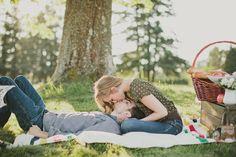 matt + emily - love session. — Vancouver Wedding Photographers - Green Ginger