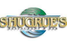 Shugrues Lake Havasu Best Steaks Lake Havasu Award Winning Wine List Lake Havasu Lake Havasu City Havasu