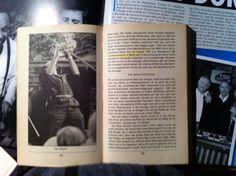 Detroit Gary Wiggins Bibliography