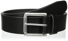 Dockers Men's Bridle Belt, Black, 36 Dockers http://www.amazon.com/dp/B00GJ8AVVK/ref=cm_sw_r_pi_dp_dDIDub07RNR93