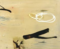 Mark Surridge - gallery of past work Contemporary Paintings, 2d, Past, Abstract Art, Artists, Landscape, Gallery, Artist