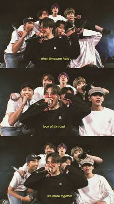 This is a Community where everyone can express their love for the Kpop group BTS Bts Taehyung, Vlive Bts, Namjoon, Taehyung Gucci, Bts Aegyo, Frases Bts, Bts Qoutes, Bts Lockscreen, Foto Bts