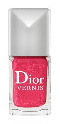 Dior Vernis Gel Nail Polish  Pivoine No 650 *** Want to know more, click on the image. (This is an affiliate link and I receive a commission for the sales)