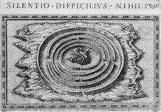 DELLE ALLVSIONI, IMPRESE, ET EMBLEMI, by Principio Fabricii - Rome, 1588 - Bibliotheca Hertziana