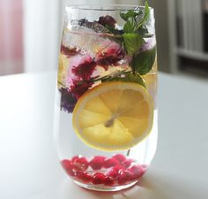 VITAMIN INFUSED SPA WATER AND ICE by ANNA CHRISTINE COMING SOON ON #amazonkindle #kindle