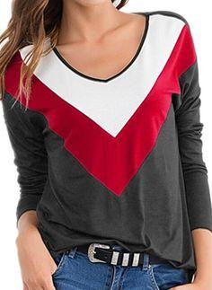 Dudalina Feminina Lança Linha de Camisa Polo