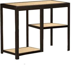 Perfect Dickson Furniture Industries   Student Housing Furniture   Custom Furniture    American Made Furniture