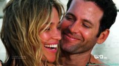 Annie and Ben Eion Bailey, Piper Perabo, Covert Affairs, Parks N Rec, Best Tv, New Girl, Sherlock, Doctor Who, Annie