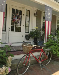 Nantucket Century House by nantucketcenturyhouse, via Flickr