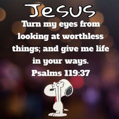 Yes jesus Charlie Brown Quotes, Charlie Brown Y Snoopy, Peanuts Quotes, Snoopy Quotes, Bible Verses Quotes, Bible Scriptures, God Loves Me, Religious Quotes, Inspirational Thoughts