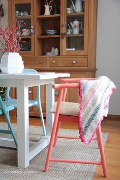 My own Ikea TRENDIG by IDA Interior LifeStyle, via Flickr