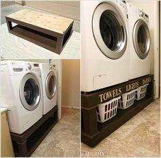 10 Practical DIY Pro