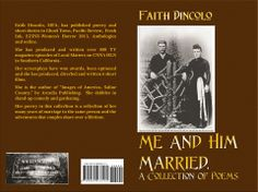 Poetry collection, Me and Him Married