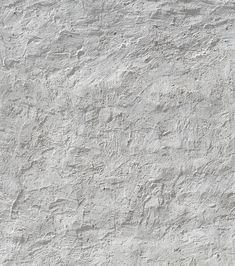 Let each wall of your home be customized with Maggenta printing and paper quality. For you, White cement, rough plaster concrete, custom wall mural. Concrete Texture, Tiles Texture, Stone Texture, Concrete Design, Cement Walls, Plaster Walls, Plaster Wall Texture, Textured Walls, Textured Background