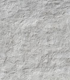 Plaster Texture, Concrete Texture, Tiles Texture, Stone Texture, Concrete Design, Cement Walls, Plaster Walls, Textured Walls, Textured Background