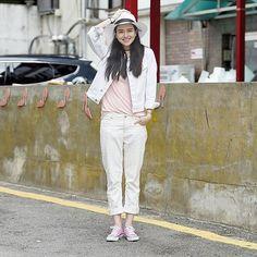 sungwon Paik😲😱😨😵 @ensorcelant STREET STYLEMod...Instagram photo | Websta (Webstagram)