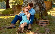 The Longest Ride, starring Britt Robertson, Scott Eastwood and Alan Alda, Britt Robertson, Love Movie, I Movie, Rhode Island, The Longest Ride Movie, Nicholas Sparks Movies, Scott Eastwood, Movie Couples, Young Couples