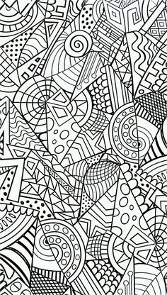 480 Best Free Coloring Pages for Adults images | Coloring books ...