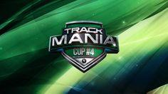 La Trackmania Cup avec ZeratoR au Grand Rex - La 4ème édition a été annoncée en livestream il y a quelques jours et l'engouement est déjà au rendez-vous avec déja plus de 600 joueurs inscrits. Comme chaque année, de nombreuses maps sont ...