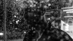 Si t'écoutes mon coeur, t'entends la pluie battante, rappe Rymz sur un nouveau projet solo - HHQC Mixtape, Rain