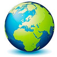 GreenLife Magazine, Sustainable Development, Environment, Green Building, Magazines, Warehouse, Newspaper