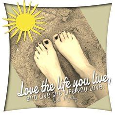 http://www.beachbodycoach.com/esuite/home/wyowendyjo