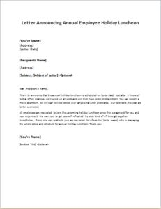 Apology Letter Sample To Boss Magnificent Letter Of Apology For Stealing Download At Httpwriteletter2 .