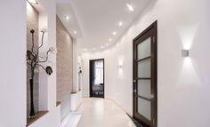 Applique Cubo du fabricant Grossmann (référence : 51-751-002) pour éclairer votre couloir ou halle d'entrée !