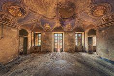 1859 by Matthias-Haker.deviantart.com on @DeviantArt