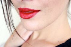 Cruelty Free Lipsticks, organic lipstick, natural lipsticks, non-toxic lipsticks, lavera, hynt beauty, ecofriendly lipstick, ilia lipstick, ecocert lipstick
