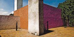 Tacubaya, Barrio Mágico de la Ciudad de México | México Desconocido