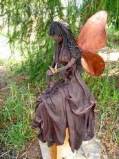 Image detail for -Paverpol Australia « Sculpture « Craft Classes & Supplies   Creative ...