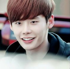 Lee Jung Suk, Lee Jong, Young Male Model, Yongin, While You Were Sleeping, Cute Actors, Korean Actors, Male Models, Sleeping Beauty