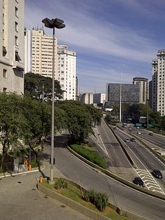 Sao Paulo Brazil my city South America Destinations, South America Travel, Travel Destinations, Brazil Travel, Architecture, Dream Vacations, The Good Place, City, Places