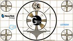 Gillmor Gang: Summer School - http://www.sogotechnews.com/2017/09/02/gillmor-gang-summer-school/?utm_source=Pinterest&utm_medium=autoshare&utm_campaign=SOGO+Tech+News