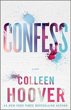 From New York Times bestselling author Colleen Hoover, a new novel about risking everything for love-and finding your heart somewhere between the truth and lies. At age twenty-one, Auburn Reed has already lost everything important to her. Colleen Hoover, Free Books, Good Books, Books To Read, Best Summer Reads, Romance Books, Book Lists, Reading Online, Books Online